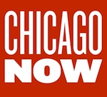 ChicagoNow logo Press
