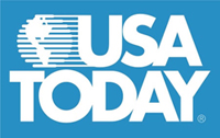 USAToday1 Press