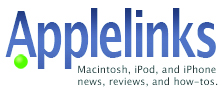 applelinks Press