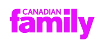 canadian family Press