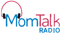 mom talk radio1 Press