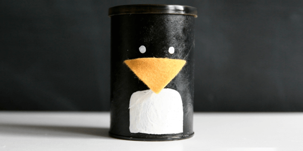 diy_penguin_final
