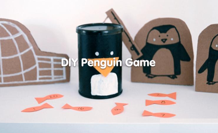 diy_penguin_game