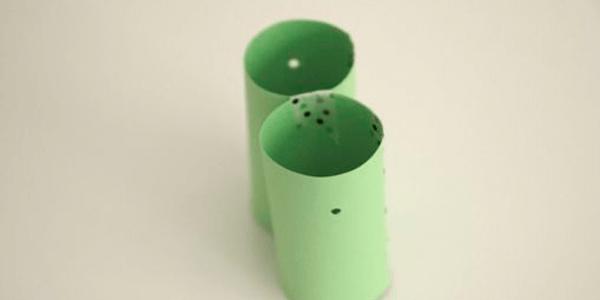 peekazoo safari binoculars
