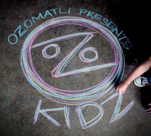 OzoKidz-chalk-art