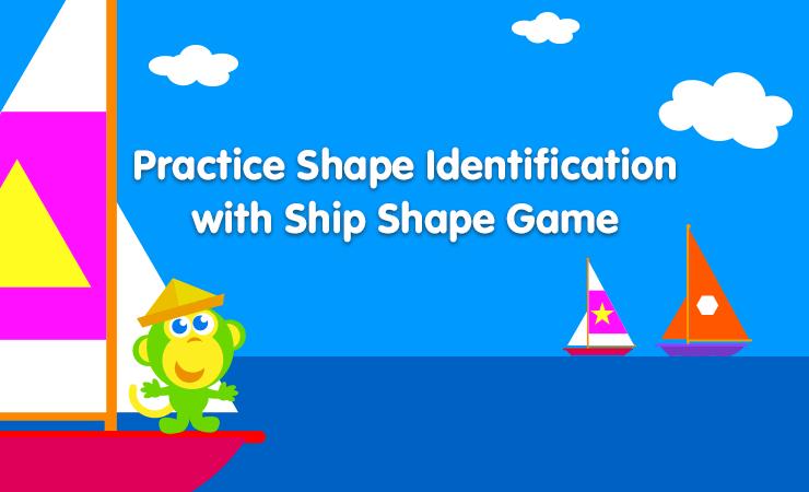 Ship Shape blog