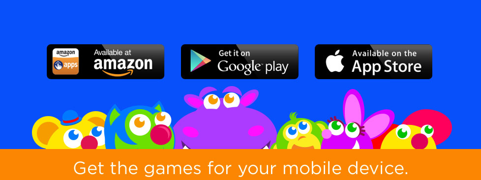 Great Play with Purpose app for babies and toddlers