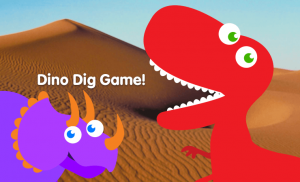 dino_dig_game