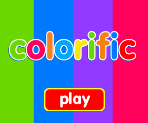 learn colors, game for baby, game for toddlers