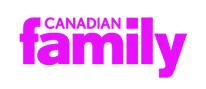 canadian_family