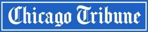 chicago_tribune logo
