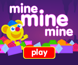 learn shapes, learn letters, learn numbers, game for toddlers, game for preschooler, catch a falling jewels