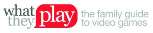 what_they_play logo