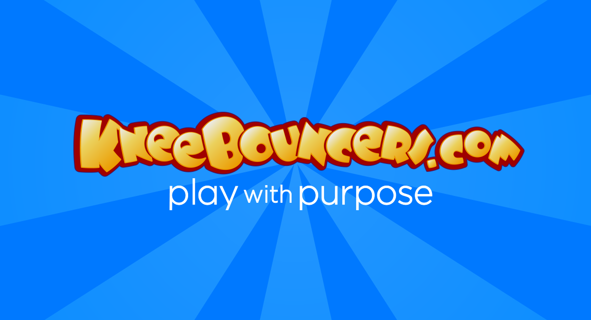 Free Toddler Games Online