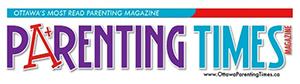 ottawaParenting